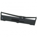 Картридж Epson Ribbon S015329 (black)