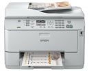 МФУ Epson WorkForce Pro WP-4595DNF