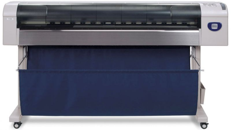 XEROX PLOTTER WINDOWS 8 X64 DRIVER