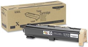 Тонер-картридж Xerox Toner Cartridge Phaser 5500 (black) 113R00668 Xerox